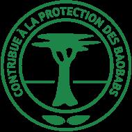 Contribue à la protection des Baobabs