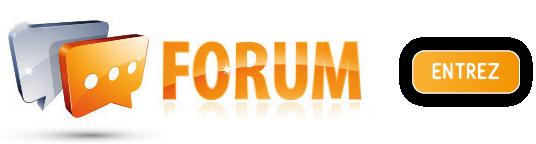 Rejoindre le forum